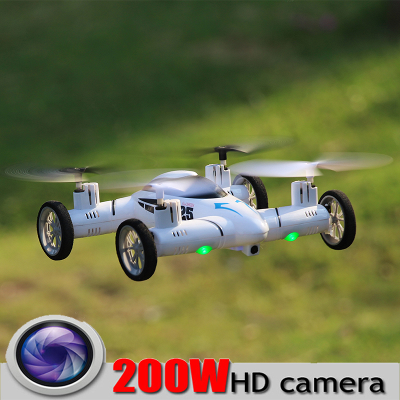 remote control helicopter app with 32516403341 on 32430117729 besides Parrot Ar Drone furthermore 32653241616 further 504611 32801919700 furthermore .