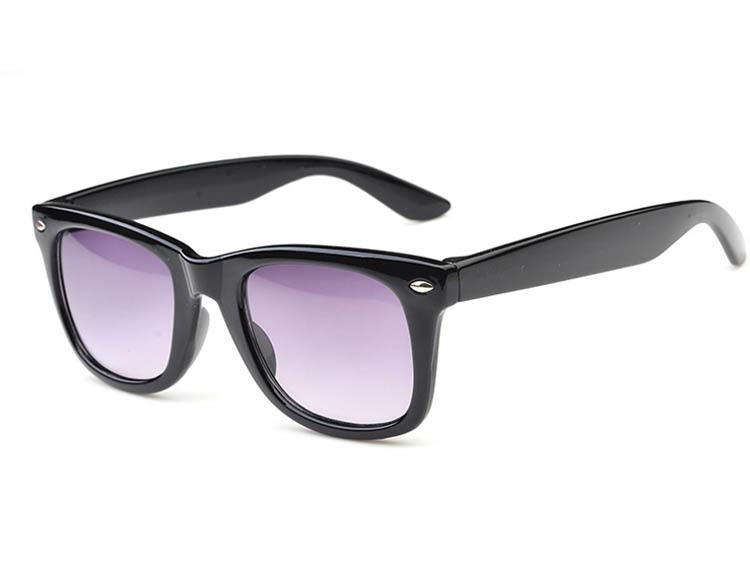 Cooling Glass Brands Aviator Glasses Cool