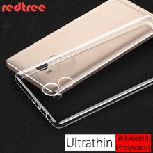 Buy Xiaomi Mi5 Mi5S Plus Mi 5 5S Note 2 Mix Max Case Soft Ultrathin Cover Xiaomi Redmi 4X 3S 4 4A Pro Prime Note 3 4 4X Pro Case for $1.16 in AliExpress store