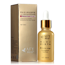 Fungal Nail Treatment Essence Oil TCM Hand Foot Toe Whitening Nail Fungus Removal Feet Care Nail