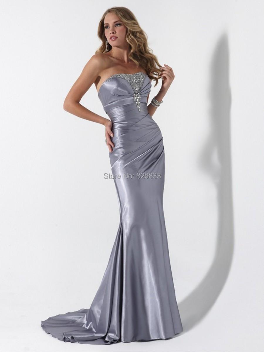 Brilliant Women Black Lacy Flirt Evening Prom Midi Dress China Wholesaler