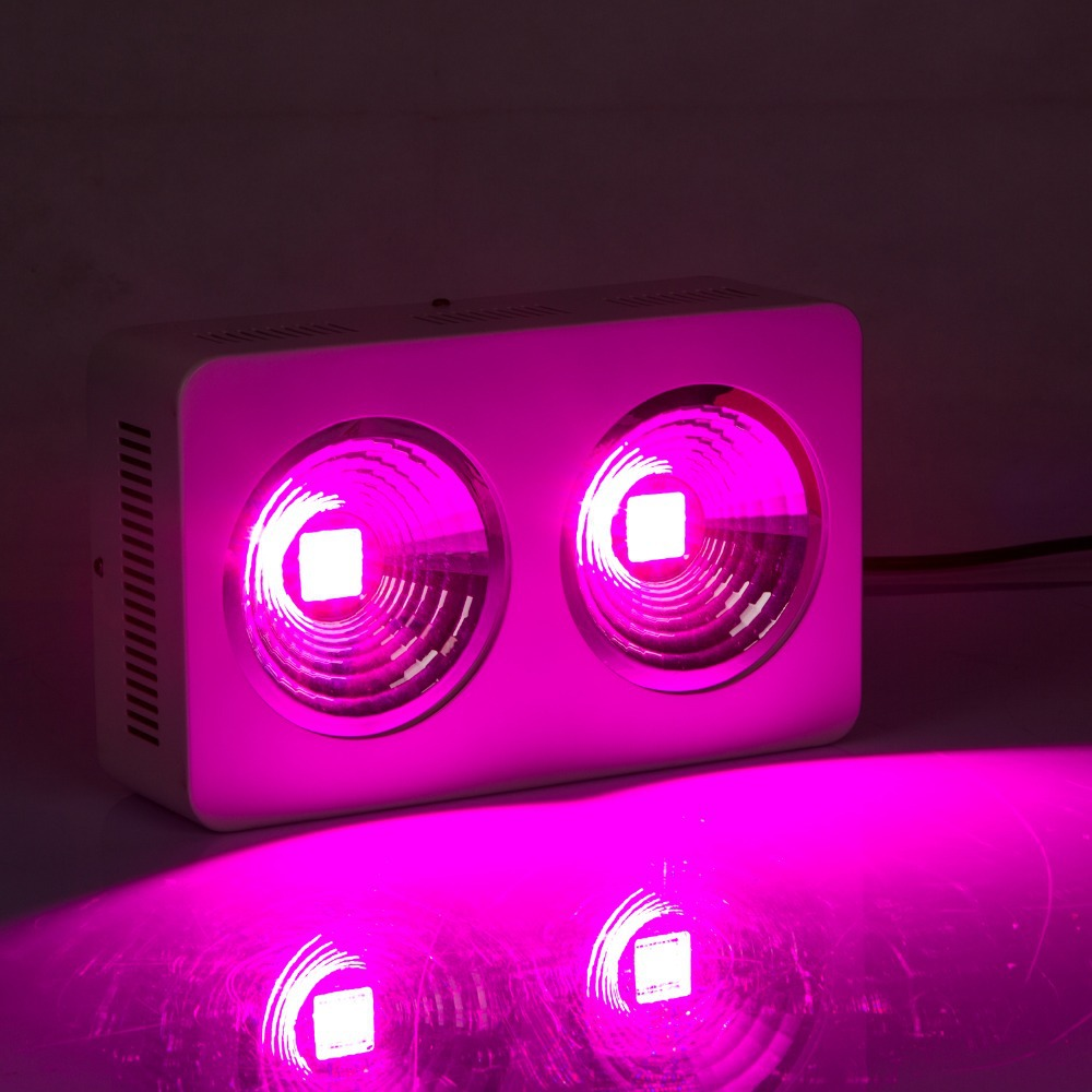 buy free shiping super powerful led grow. Black Bedroom Furniture Sets. Home Design Ideas