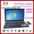 "New 15.6"" Notebook, Laptop Computer, Intel Celeron 1037U Dual Core 1.8Ghz CPU, 4GB RAM, 640GB HDD, DVD-RW, Bluetooth, 1080P HDMI"