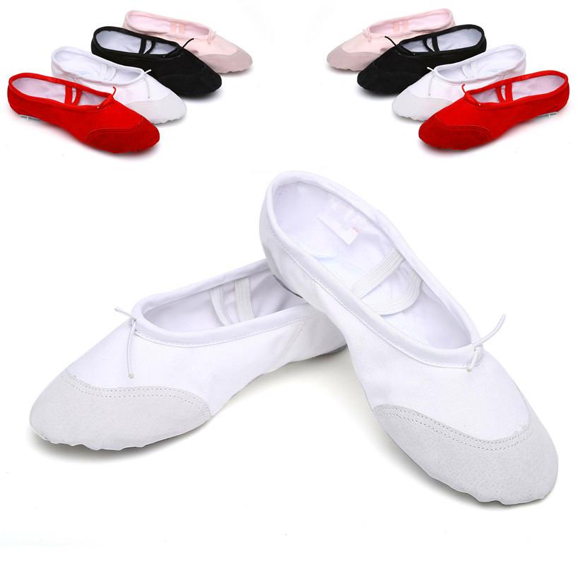 Soft Pink Heels Reviews - Online Shopping Soft Pink Heels Reviews ...