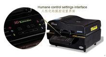 digital 3d phone case printing machine(China (Mainland))