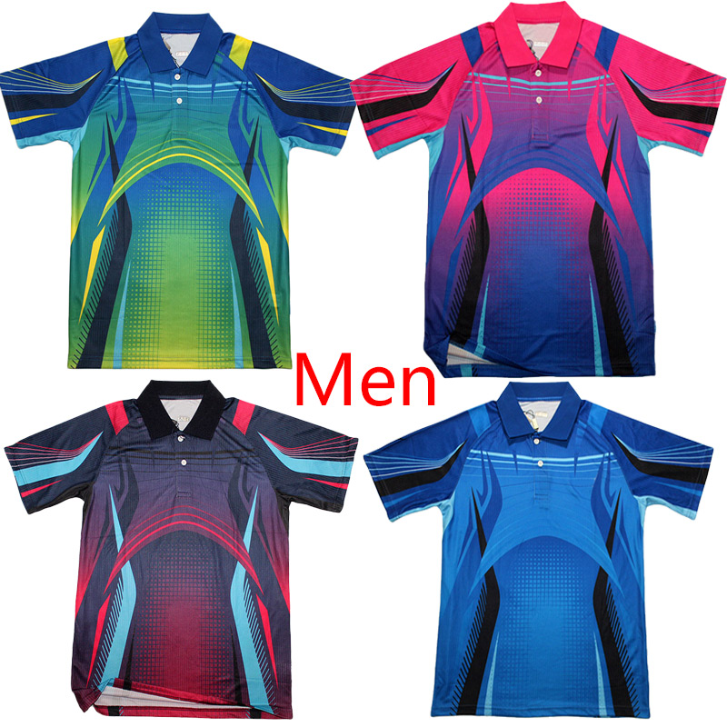 New sports table tennis T-shirt , pingpong shirt Men , ping pong shirts , pingpong garment , table tennis uniforms Jersey 259(China (Mainland))