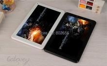 9'' ATM7029  HDMI Quad Core Dual Tablet Flashlight Bluetooth Dual Camera Google Android 4.4 512M/8G WIFI free shipping!!(China (Mainland))