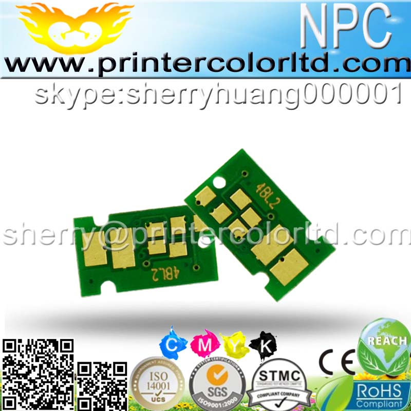 chip Hewlett Packard/HP LaserJet Pro 26A CF 226-A M426 d M 402 M-426dw 402dw transfer belt chips - Nanchang Printer Color Technology Co.,LTD NPC toner store