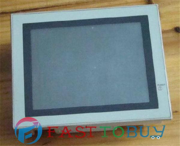 """Здесь можно купить  F940GOT-LWD-C Mitsubishi 5.7"""" Operator Panel New  Электротехническое оборудование и материалы"""