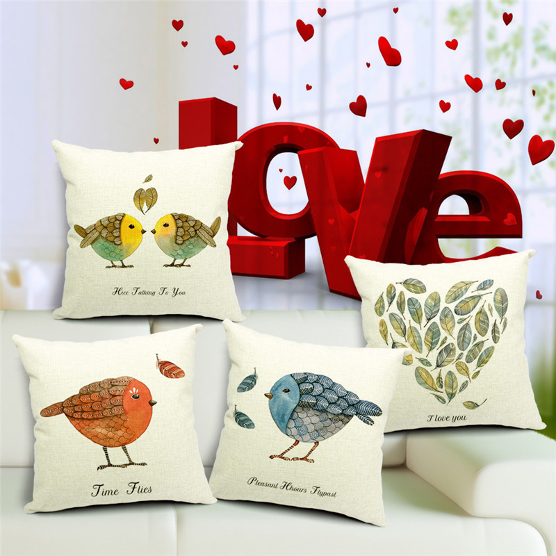 Throw Pillow Vendors : Popular Cover Manufacturers-Buy Cheap Cover Manufacturers lots from China Cover Manufacturers ...