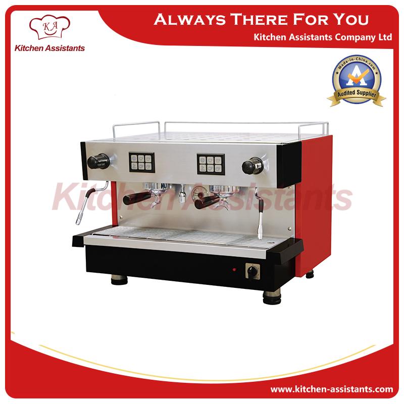 italie machine expresso promotion achetez des italie machine expresso promotionnels sur. Black Bedroom Furniture Sets. Home Design Ideas