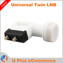 1pc G-box G200 KU BAND UNIVERSAL TWIN LNB