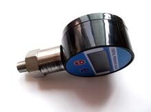 Free Shipping 0-8700psi(60Mpa) Manometer G1/4 0.25% Accuracy Mini Type Digital Pressure Gauge(China (Mainland))