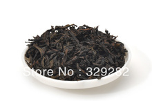 100g Rougui,DaHongPao tea,Big Red Robe rougui,wuyi tea ,Wuyi Cliff Tea ,Wulongtea, Oolong Tea,Free shipping