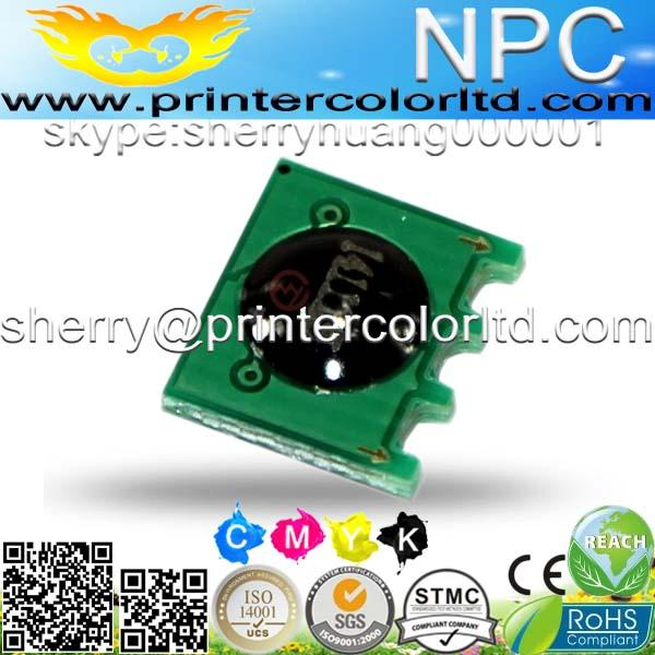 chip FOR Canon LBP-5050N CRG316 MF 8050 CN MF 8040-CN MF8030-CN MF-8050CN 8040 CN black color replacement chips -lowest shipping(China (Mainland))