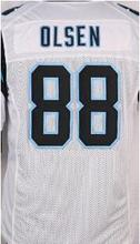 Best quality jersey,Men's elite jersey,White,Blue,Black,Size 40-56(China (Mainland))