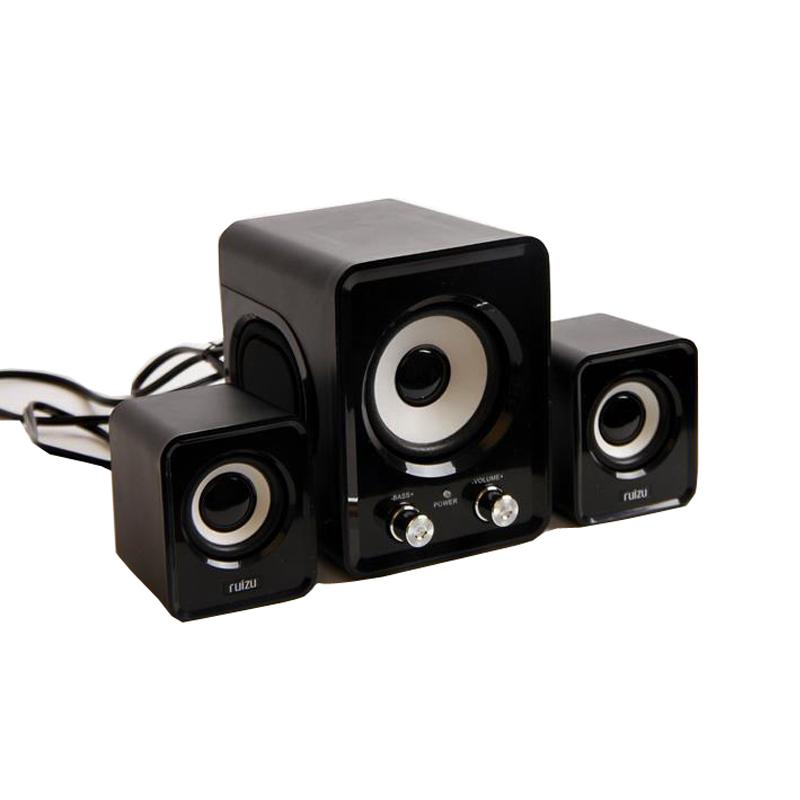 Compare prices on speaker box design online shopping buy low price speaker box design at