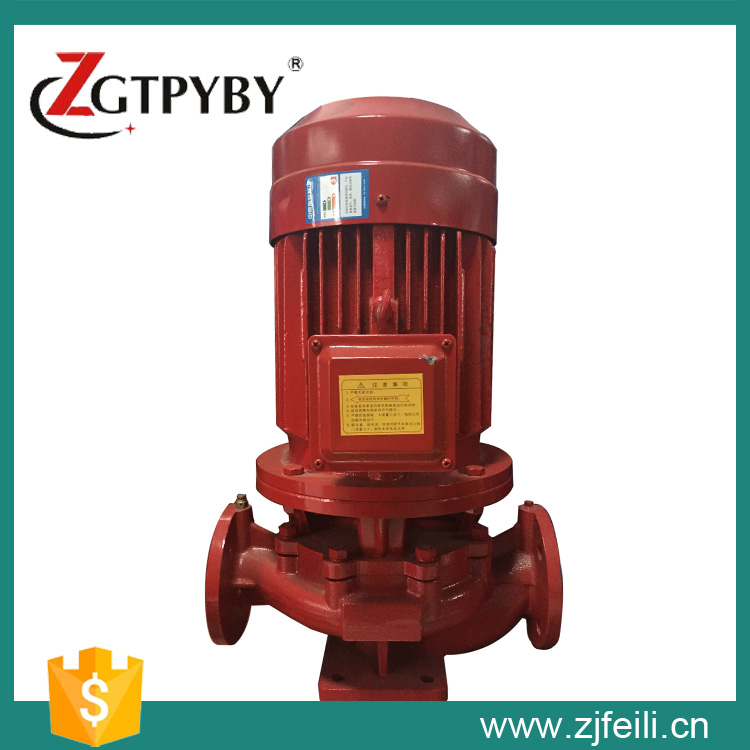 Direct Distributor Pumps for Fire Truck Fire-Emergence Fire Pump fire priming pump(China (Mainland))