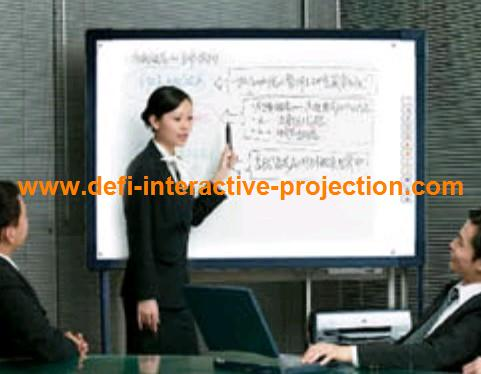 """Fast shipping 50"""" IR Infrared Touch Screen Overlay without glass(China (Mainland))"""