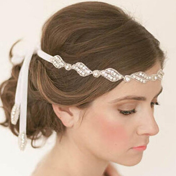 Perfect hair is the key to looking totally amazing so up your game and add some sparkle to your locks with Claire's. Top it off with the perfect hair accessories to make your outfit party perfect with glitter hairspray, hair extensions, head bands, we've got you covered! Shop online today with FREE DELIVERY available! Claire's.