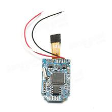 Eachine H8C Mini RC Quadcopter Spare Parts Camera Module For RC Camera Drone Accessories