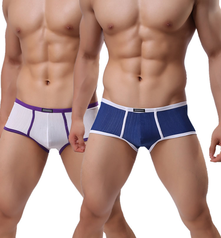 Shop polyester underwear at sisk-profi.ga Polyester Men's Underwear from Clever, JOR, Male Power, and Calvin Klein at sisk-profi.ga FREE Shipping On U.S. Orders Over $