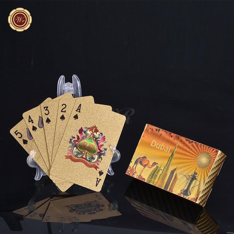 Casino dubai poker the spa resort and casino