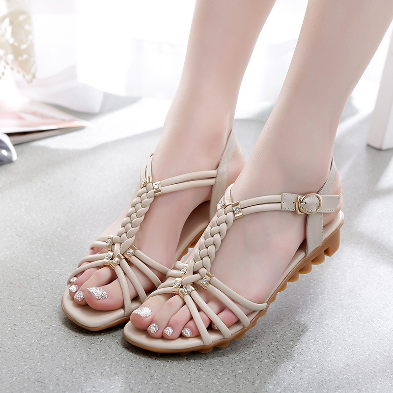 Model  Sandals Ideas On Pinterest  Summer Sandals Neutral Sandals And Shoes