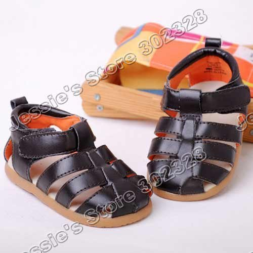 Retail Brand Design pre-walker shoes Baby Boys summer shoes pre-walking shoes first walkers toddlers shoes