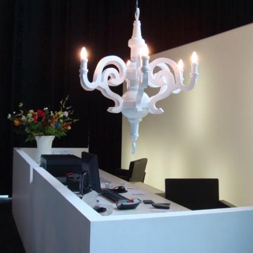 Online kaufen großhandel moooi table decorations aus china moooi ...
