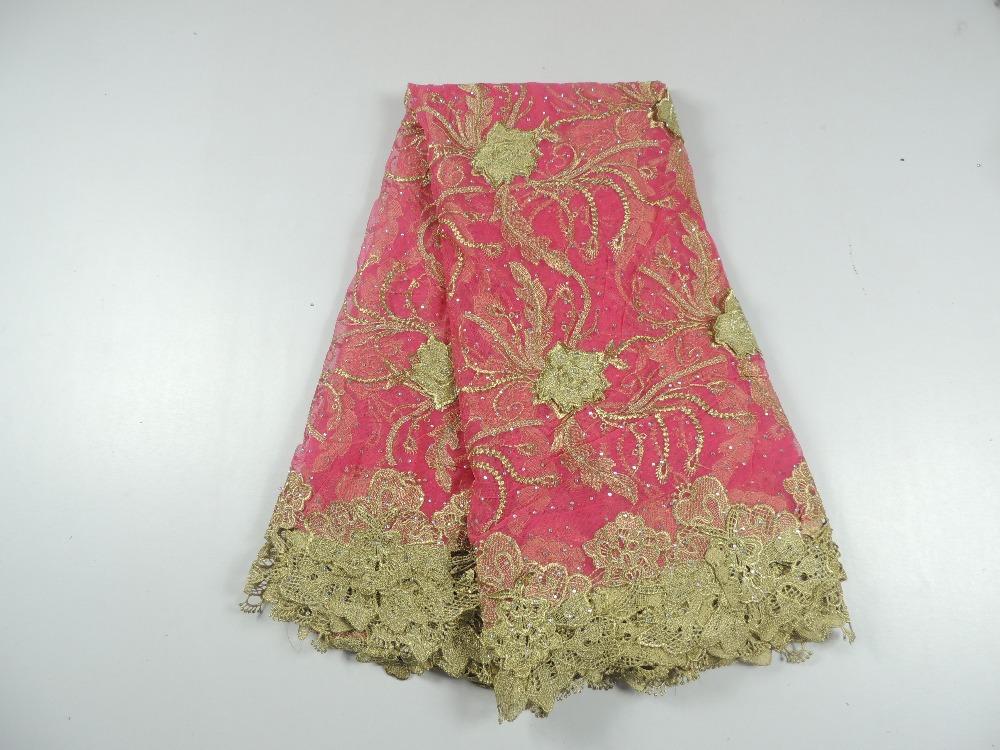 Aliexpress buy free shipping quality diy dress