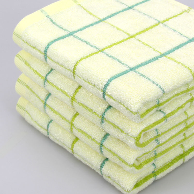 Bamboo Kitchen Towels Wholesale: Of-wholesale-manufacturers-of-bamboo-fiber-twistless-yarn