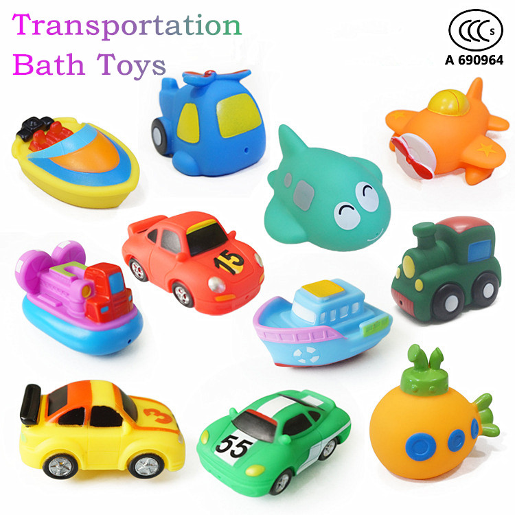 Product Toys For Boys : Aliexpress buy pc promotion bath toys baby