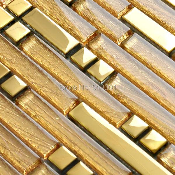 Mattonelle di vetro mattonelle di mosaico di vetro cristallo blu moda with mattonelle di vetro - Piastrelle a poco prezzo ...