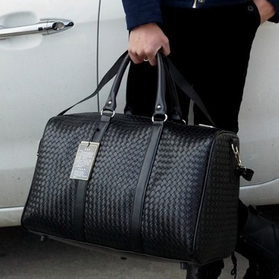 Suitcase Top Zipper Bolsas De Marca Travel Bags Hot Sale Large Capacity 20165 Waterproof Travel Bag Shoulder Handbag Duffle Bags(China (Mainland))