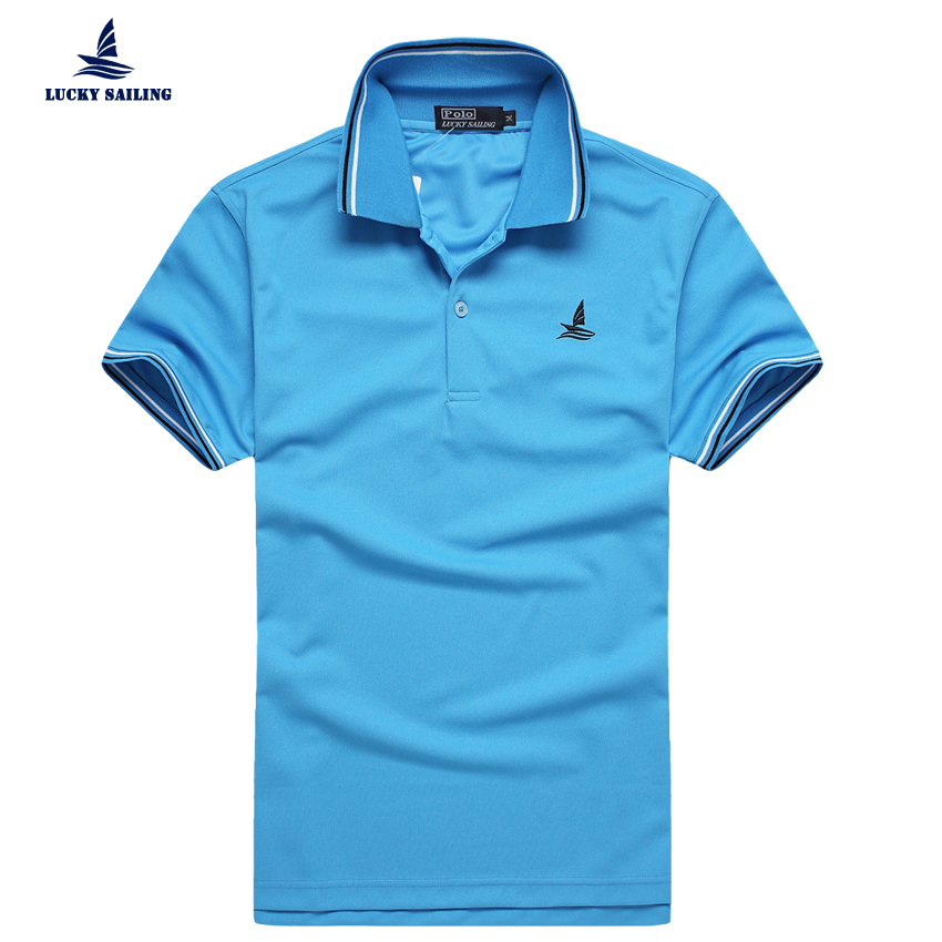 Casual t shirts for men 2013