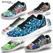 hot sale!!!2015 new comfortable women & men sneakers,fashion sneakers, super light shoes , sport shoes women & men sneakers