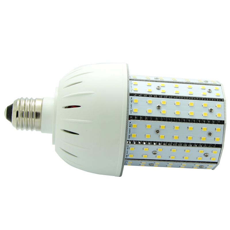 CE ROHS approved 75w Mercury lamp replacement 360 degree 20W LED led corn light bulb e27 led lamp 5 years warranty(China (Mainland))