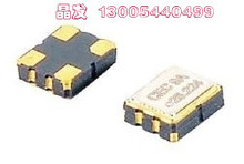 22520 2.5*2 patch active crystal oscillator OSC 6.000MHZ 6M 6MHZ Industrial - LC Electronic sales center store