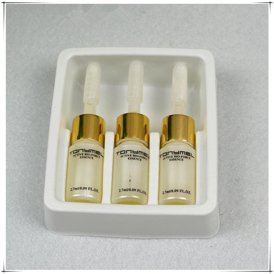 3pc/set Instantly Ageless Products Magic Anti Aging Anti Wrinkle Liquid Lift Face Cream Argireline Cream Hyaluronic Acid Serum