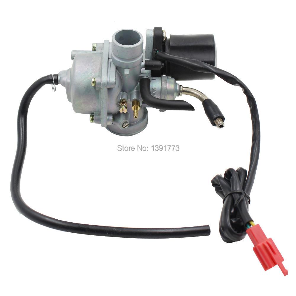 kawasaki mule 4010 trans wiring diagram share the get Kawasaki Mule 3010 Specs 4010 Mule