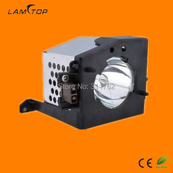 Фотография Compatible  projector bulb module TV  lamp TB25-LMP fit for 46WM48P 52HM84  free shipping