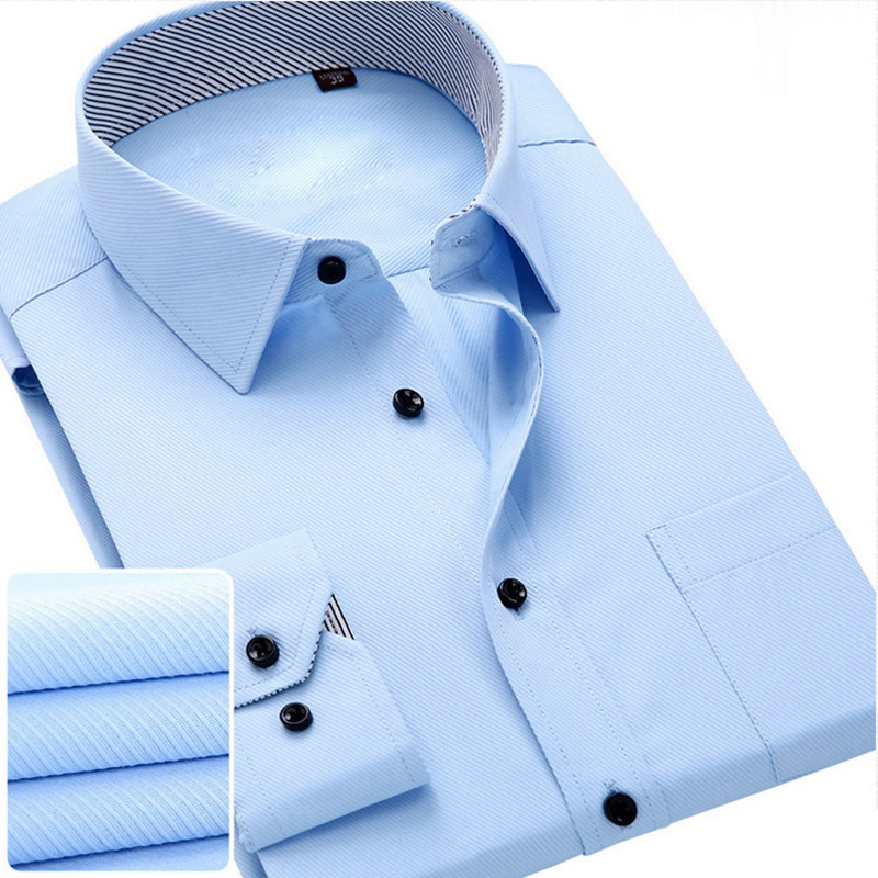 popular latest formal shirtsbuy cheap latest formal
