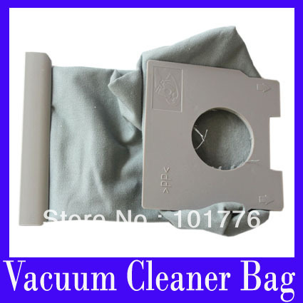 vacuum cleaner bags dust bag 2pcs/lot free shipping free shipping(China (Mainland))