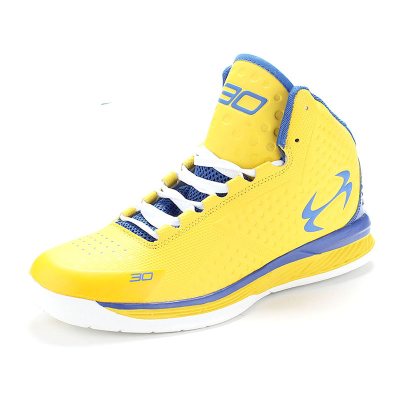 2015 New fashion women and men basketball shoes Breathable outdoor Athletic shoes zapatos hombre autumn ankle boots men boots(China (Mainland))