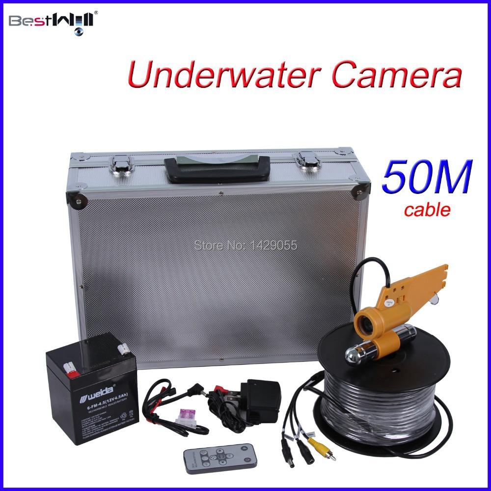 Buy underwater camera underwater fishing for Best underwater fishing camera