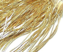 jewelry accessories 10 Meters thickness 0 8MM copper square link chains gold or silver chains for