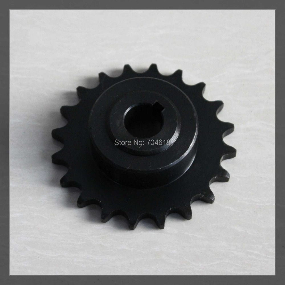 TAV2 30 Series Torque Converter Sprocket Gear 20 tooth motorcycle sprocket and chain bike sprockets for sale(China (Mainland))