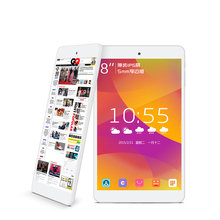 8 inch Teclast P80H Tablet PC MTK8163 Quad Core 1280x800 IPS Android 5.1 Dual 2.4G/5G Wifi HDMI GPS