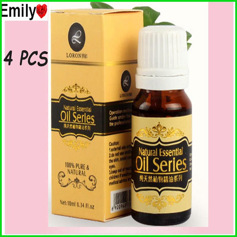 Parfum d 39 extraction promotion achetez des parfum d 39 extraction promoti - Huile essentielle pour spa ...